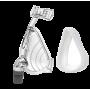 BMC F2 - маска рото-носовая