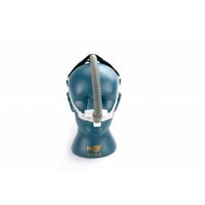 BMC PM Fealite - канюльная маска