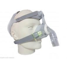 Weinmann Joice One - назальная маска