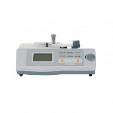 Dixion Instilar 1418 инфузионный одношприцевой насос