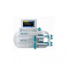 Dixion Instilar 1428 инфузионный двухшприцевой насос