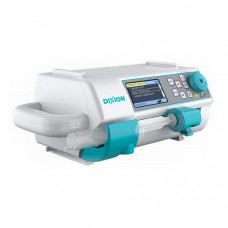 Dixion Instilar 1438 одношприцевой модульный инфузионный насос