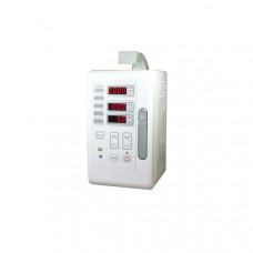 Dixion Instilar 1486 волюметрический инфузионный насос