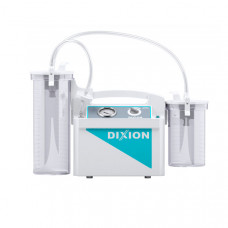 Dixion Vacus 7032 аспиратор