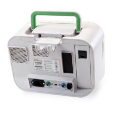 Philips Cough Assist E70 - откашливатель