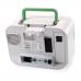 Откашливатель (инсуффлятор-аспиратор) Philips Cough Assist E70