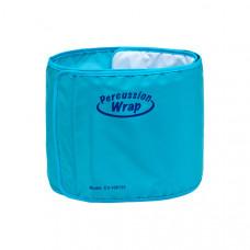 Пояс перкуссионный для откашливателя Comfort Cough