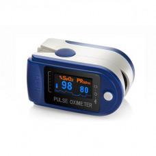 CMS 50D+ пульсоксиметр пальчиковый