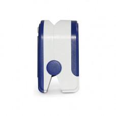 CMS 50DL пульсоксиметр пальчиковый