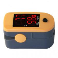 Safe Heart SHO-3002 пульсоксиметр пальчиковый