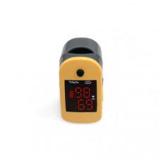 ChoiceMMed MD300C1 - пульсоксиметр пальчиковый