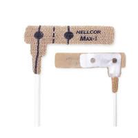 Пульсоксиметрический датчик Nellcor MAX-I-I для новорожденных