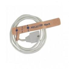 Пульсоксиметрический датчик Nellcor MAX-N-I неонатальный