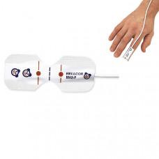 Пульсоксиметрический датчик Nellcor MAX-P-I педиатрический