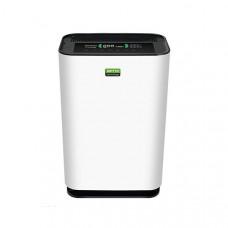 GRITTO V1 рециркулятор-очиститель воздуха бактерицидный