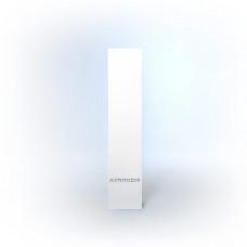 Anvikor AVK-40 mini бактерицидный рециркулятор