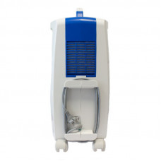 Oxysharm Professional для кислородной мезотерапии