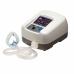 Инсуффлятор-аспиратор механический (откашливатель) Comfort Cough Plus